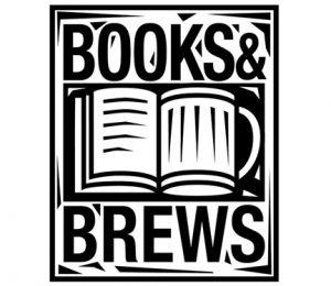 Books & Brews in Hurricane, WV