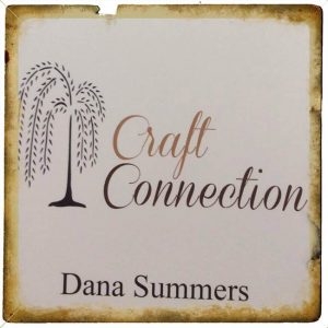Craft Connection in Fairmont, WV