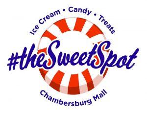 The Sweet Spot in Chambersburg, PA